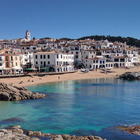 Costa Brava and Medieval Villages 2020